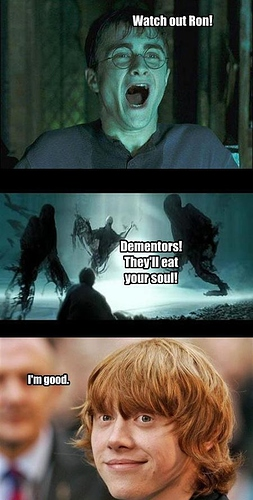 potter-comic-ron