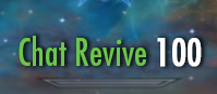 chatrevive