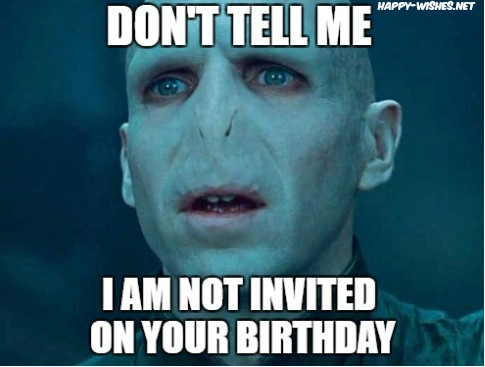harry-potter-funny-birthday-meme-for-friends