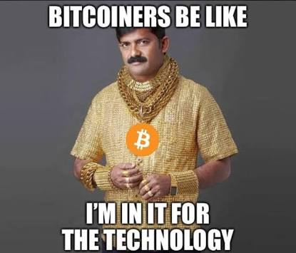 Bitcoin meme & quotes (Game reward!) - Forums Games - The